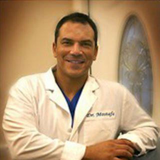 http://www.prontocare.co/wp-content/uploads/2015/12/dr-mostafa-320x320.jpg