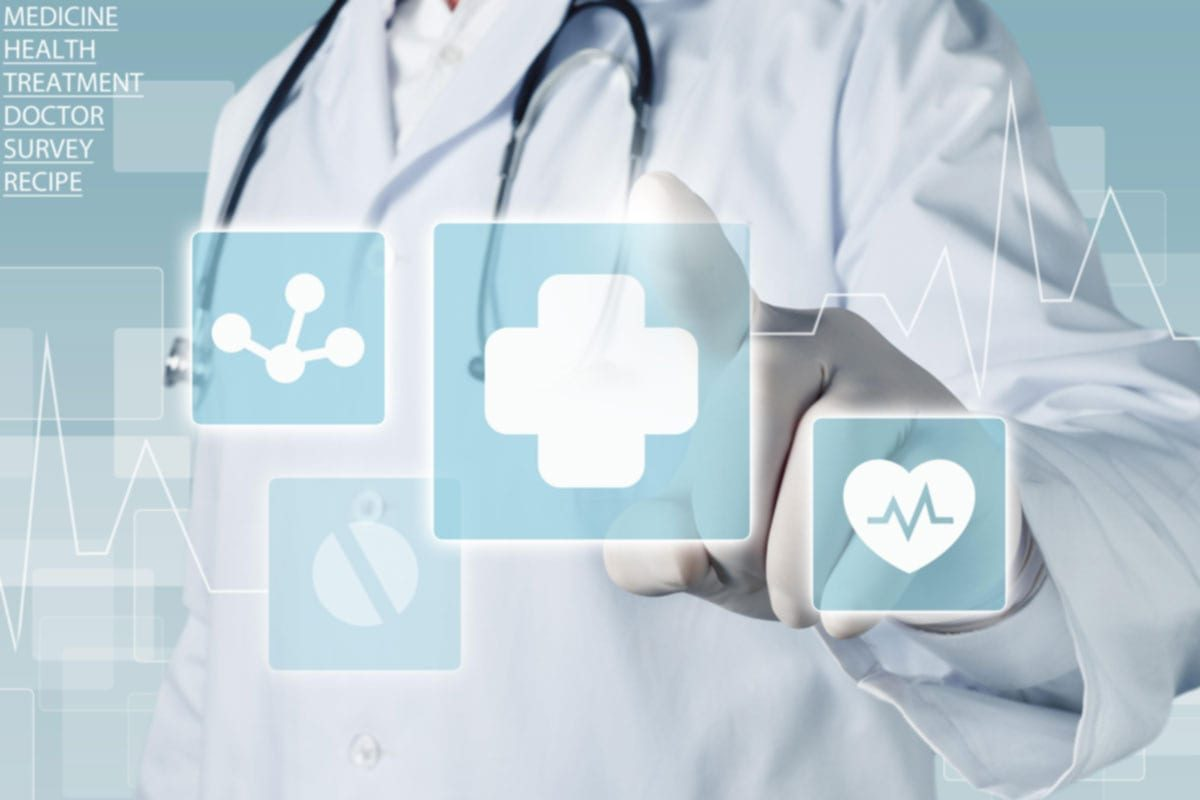 Do-you-practice-value-or-volume-Medicine-1200x800.jpg