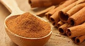 http://www.prontocare.co/wp-content/uploads/2018/05/Cinnamon-use-for-Diabetes.jpg