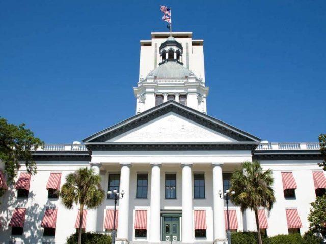 http://www.prontocare.co/wp-content/uploads/2018/05/Good-News-Florida-640x480.jpg