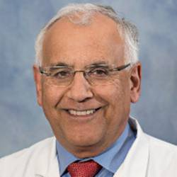 http://www.prontocare.co/wp-content/uploads/2018/06/Dr-Mohamed-Helal.jpg